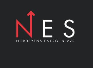 NES Nordbyens Energi og VVS